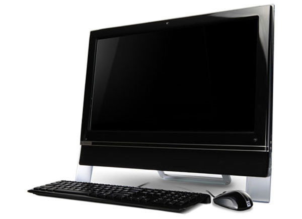 acer-gateway-zx6900-touchscreen-all-in-one-pc