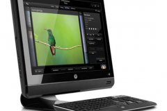 HP_All-in-One_200_550