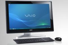 all-in-one-sony-vaio-2