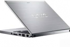 sony-vaio-notebook-slim