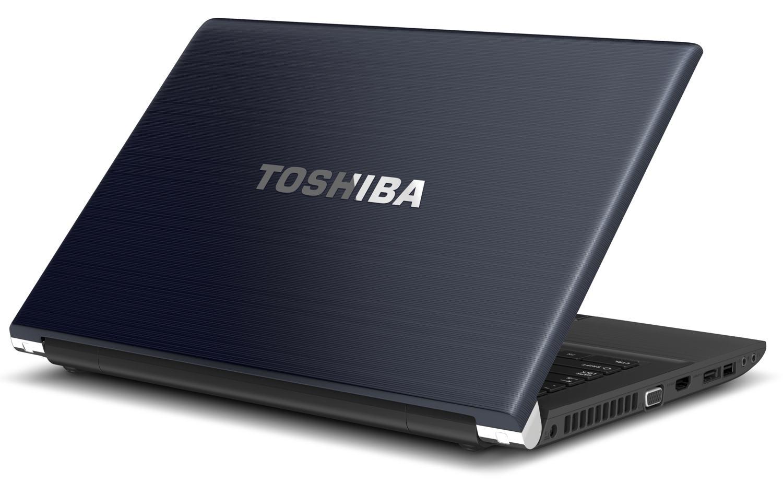 Toshiba.Satellite.laptop
