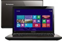 computacion-notebook-lenovo-i5