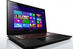 lenovo-laptop-y50-notebook-servicio-tecnico