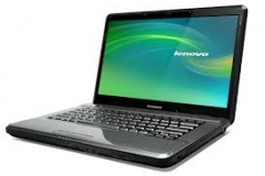 notebook-lenovo-intel-i3-i5-i77
