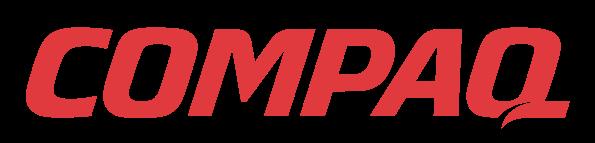 Service-Compaq